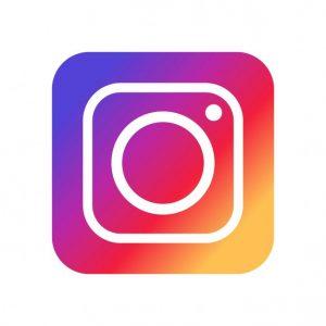 FSB na instagramu